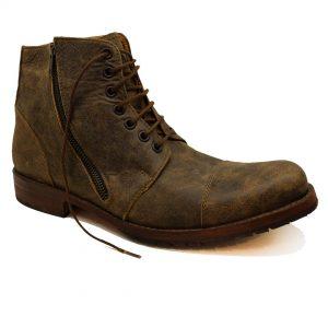 4782845cf19 Dino Butelli - Venta de Zapatos Online | Dino Butelli somo ...