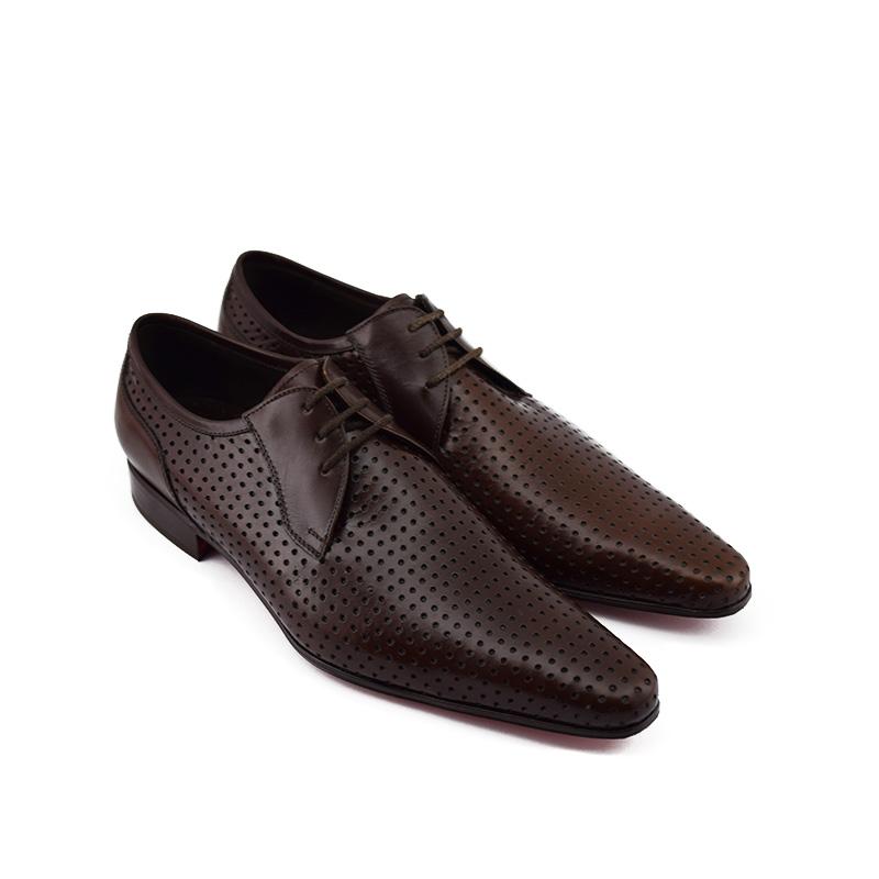 zapatos-de-vestir-dino-butelli-zapateria-shoes-modelos- lightbox · lightbox  · lightbox · lightbox 2a754ce648e41