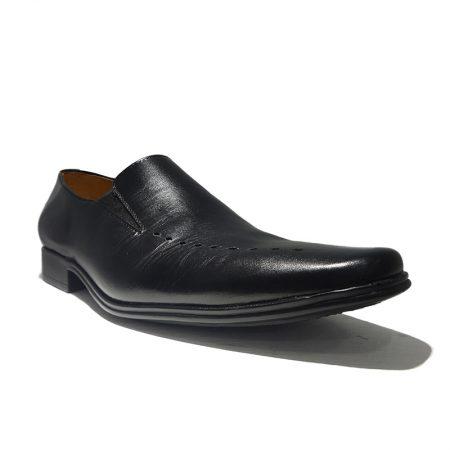 dino-butelli-zapatos-vestir-base-goma