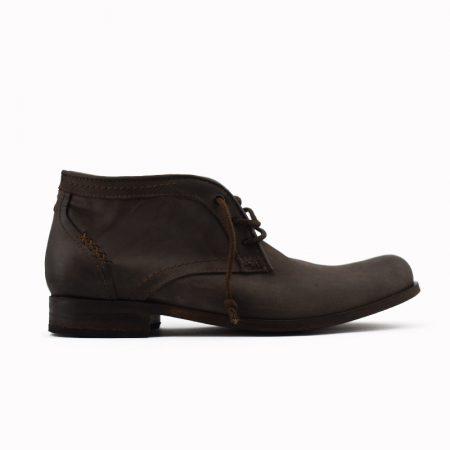 dino-butelli-borcegos-botineta-zapatos-de-hombres-cordoba-exclusivos-moda
