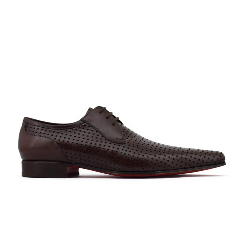 56991b3d Zapato de vestir T-13000-M   Dino Butelli - Venta de Zapatos Online