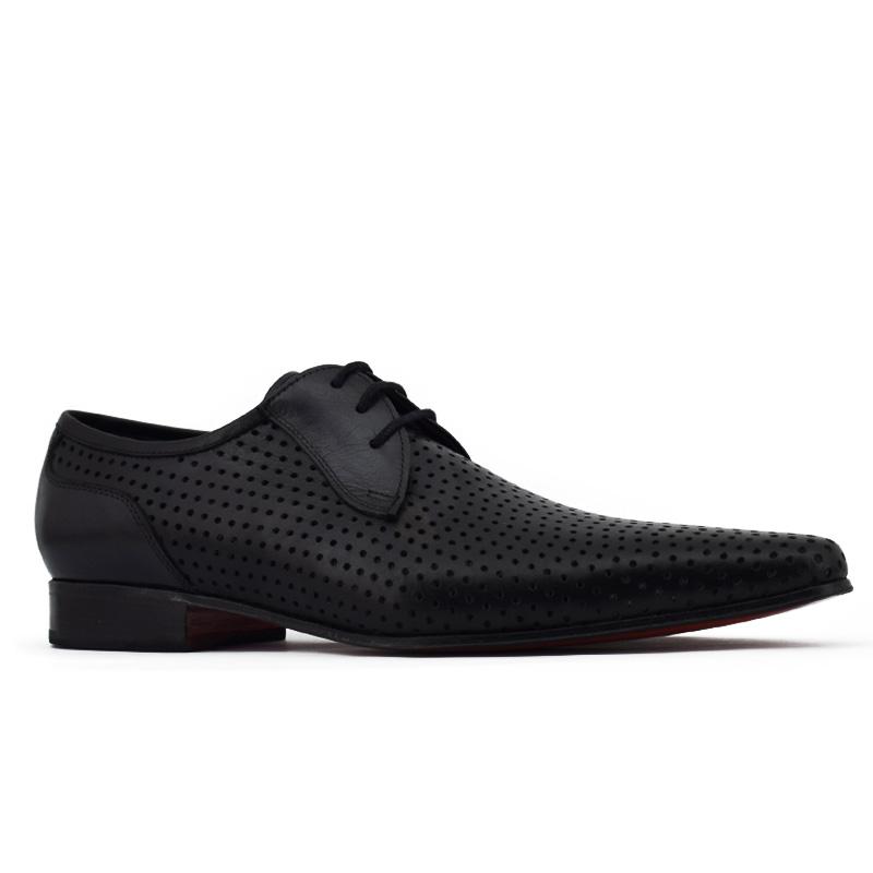 zapatos-de-vestir-dino-butelli-zapateria-shoes-modelos- bd654eef1ee24