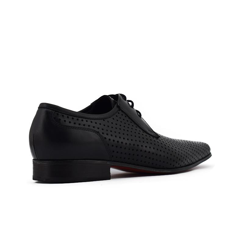 21696976 Zapato de vestir T-13000-N   Dino Butelli - Venta de Zapatos Online