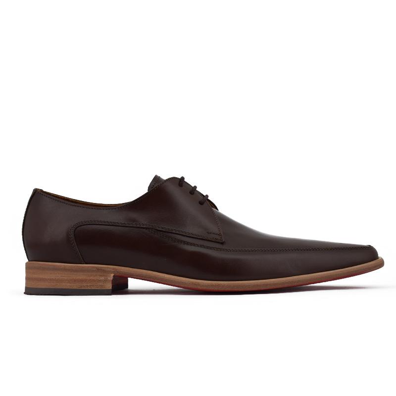 zapatos-de-vestir-dino-butelli-zapateria-shoes-modelos- lightbox · lightbox 51e6164e4a4e8