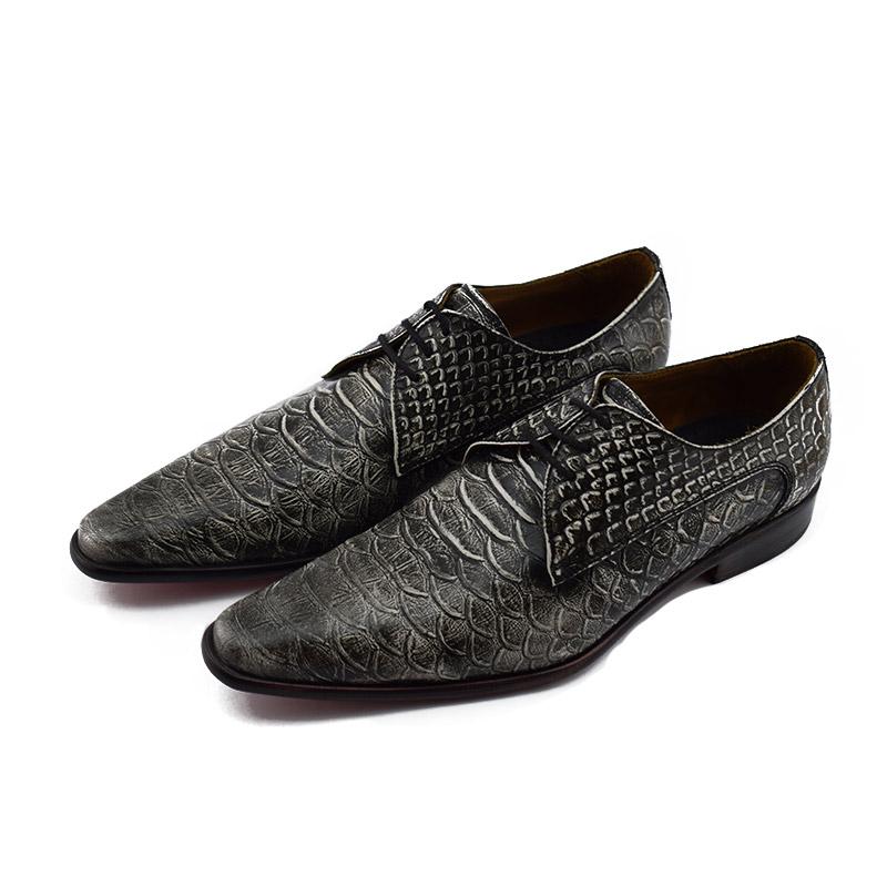 zapatos-de-vestir-dino-butelli-zapateria-shoes-modelos- · lightbox ·  lightbox · lightbox · lightbox 368d7511c0da7