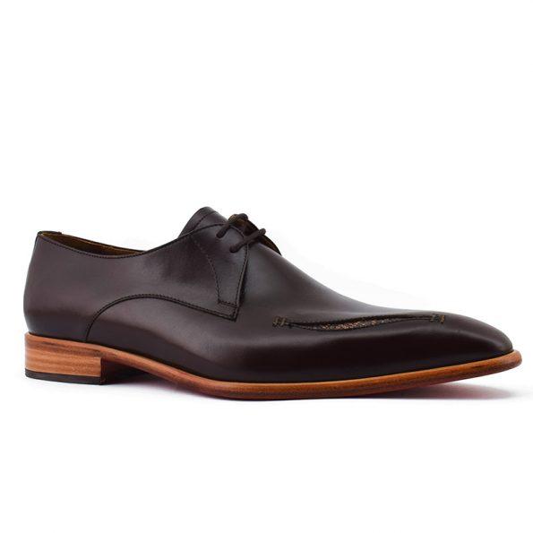 zapatos-de-vestir-dino-butelli-zapateria-shoes-modelos-exclusivos-de-zapatos-para-hombre
