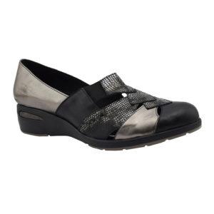 146892c030 mujer-casual-urbanos-dino-butelli-zapatos-en-cordoba-