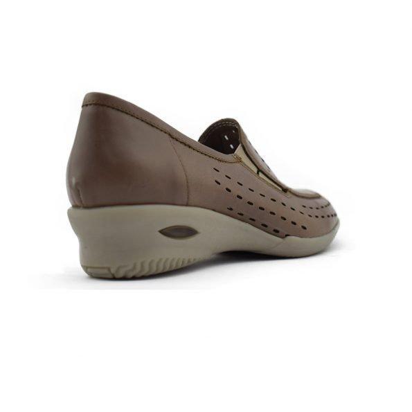 mujer-casual-urbanos-dino-butelli-zapatos-en-cordoba-argentina
