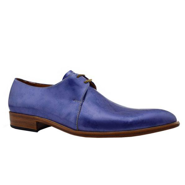 zapatos-hombres-exclusivos-vestir-dino-butelli