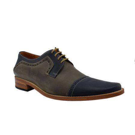 zapatos-hombres-vestir-dino-butelli
