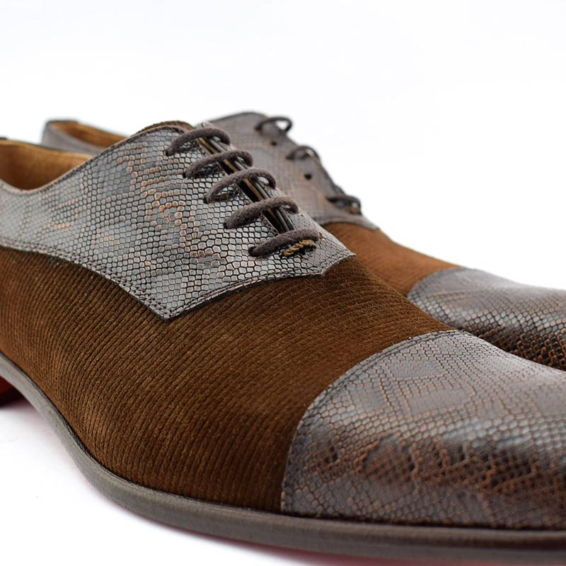 5877379e Zapato de vestir T-82018-M   Dino Butelli - Venta de Zapatos Online