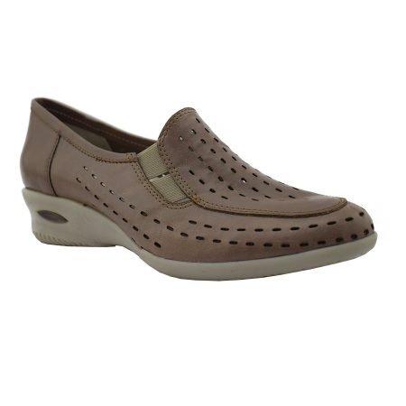 zapatos-urbanos-dino-butelli-mujer