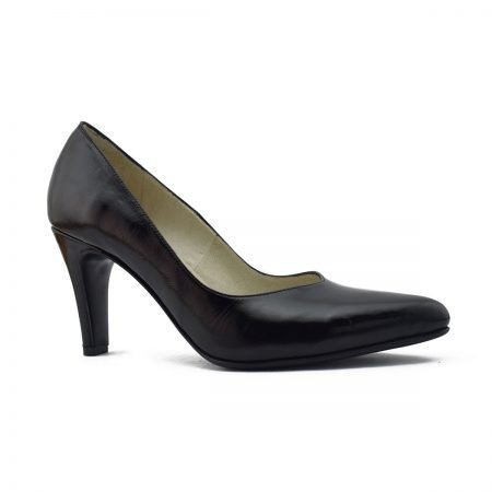 stylelo-zapatos-vestir-mujer-dino-butelli