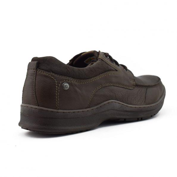 super-confort-zapatos-hombres-dino-butelli