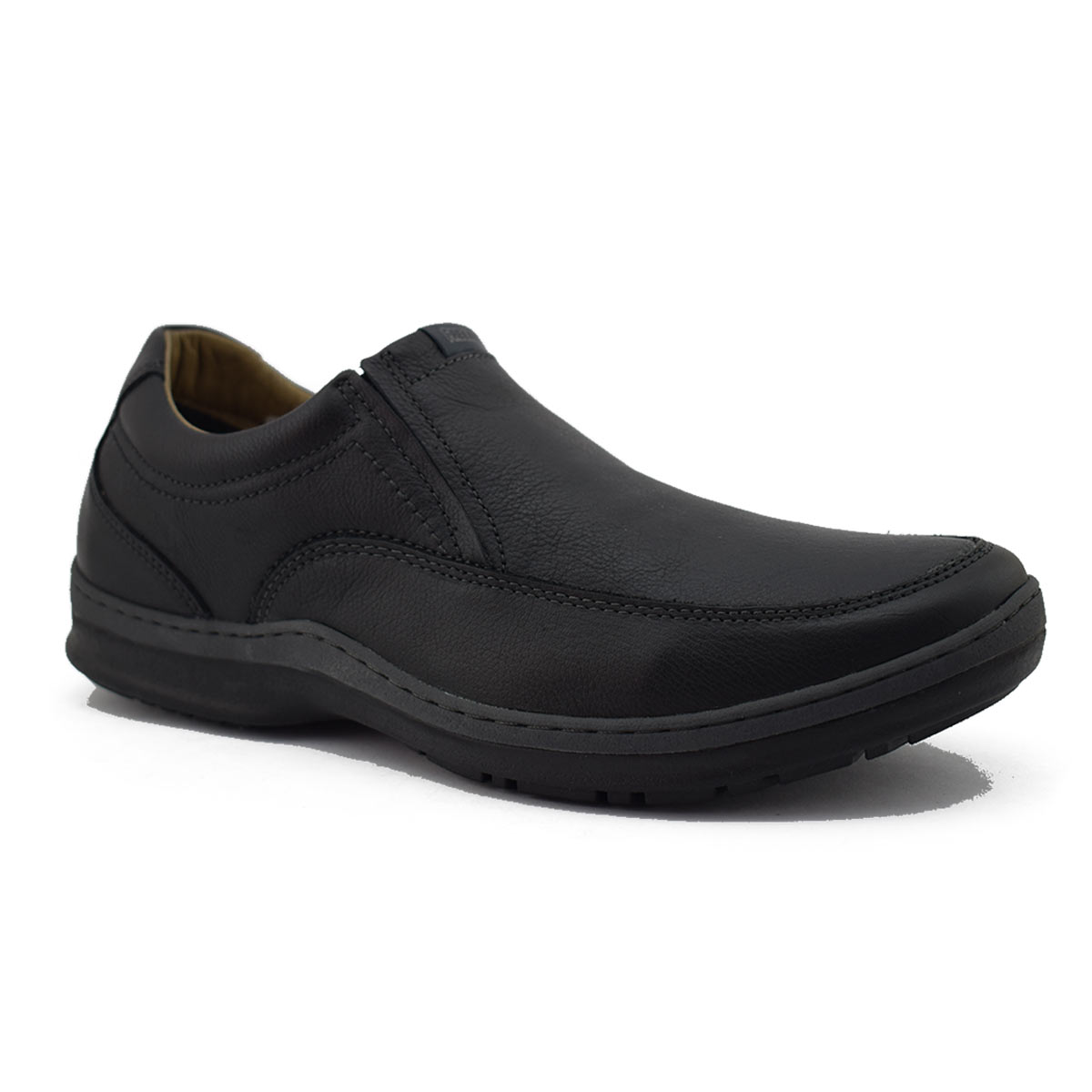 b82a4eacf94a1 super-confort-zapatos-hombres-dino-butelli