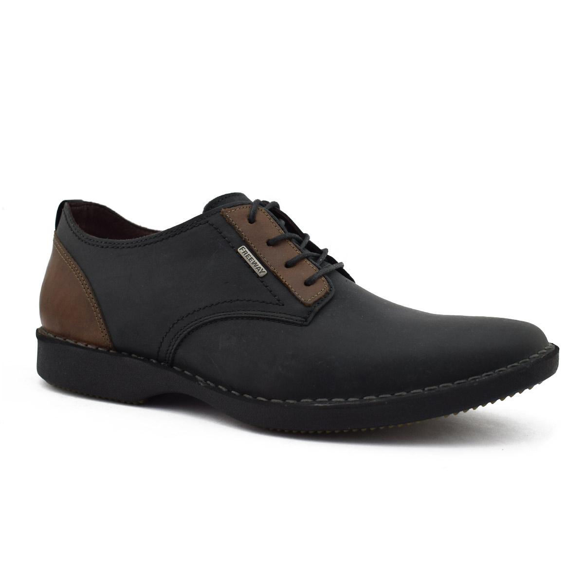 acb427a4de5 zapatos-casual-hombre-dino-butelli-shoes