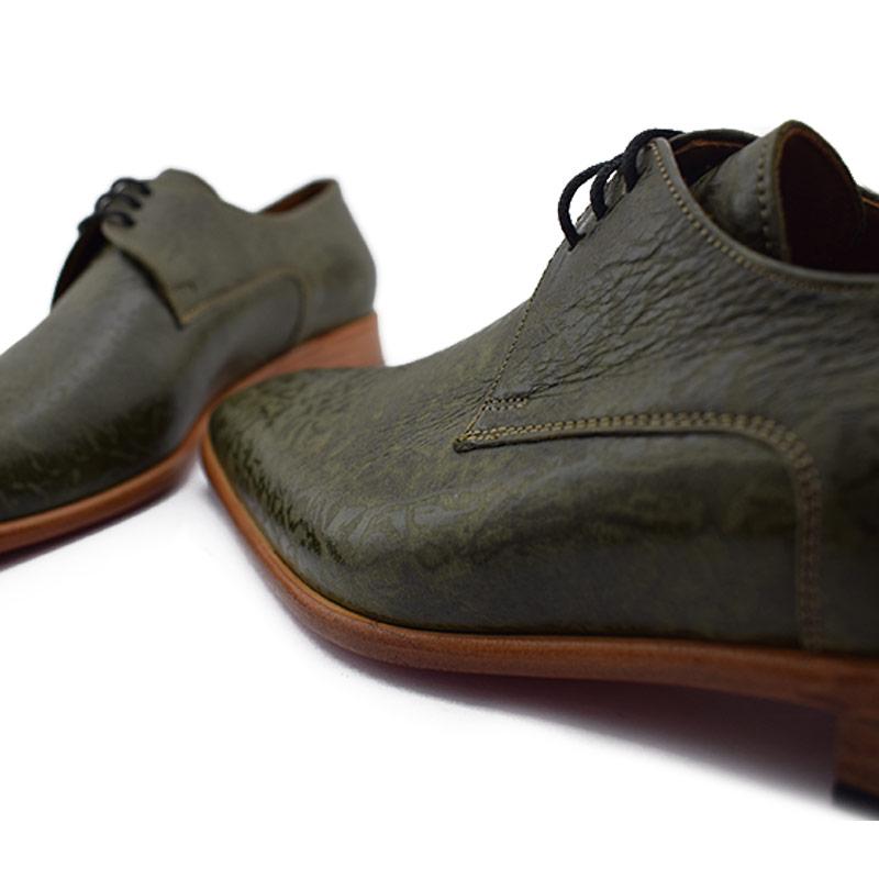 e2d373f0dd9 Zapato de vestir T-10071-V