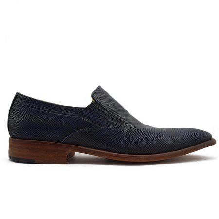 zapatos-exclusivos-hombres-vestir-dino-butelli