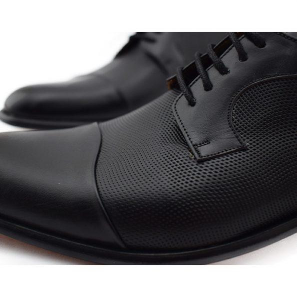 zapatos-hombres-dino-butelli