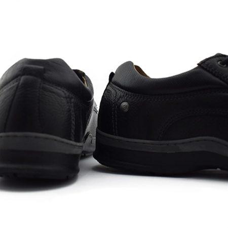 zapatos-hombres-super-confort-dino-butelli