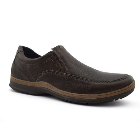 zapatos-hombres-super.confort-dino-butelli