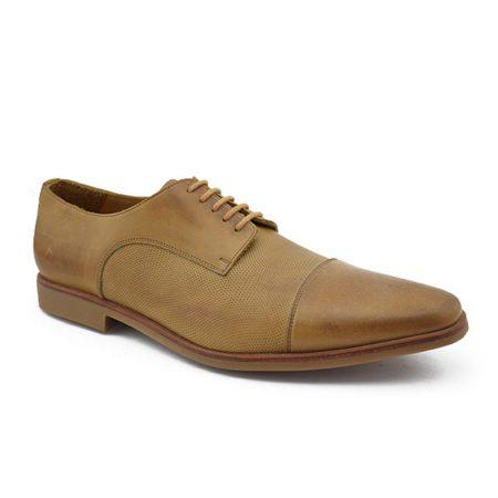 zapatos-hombres-vestir-casual-dino-butelli
