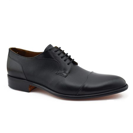 zapatos-hombres-vestir-dino-butelli-