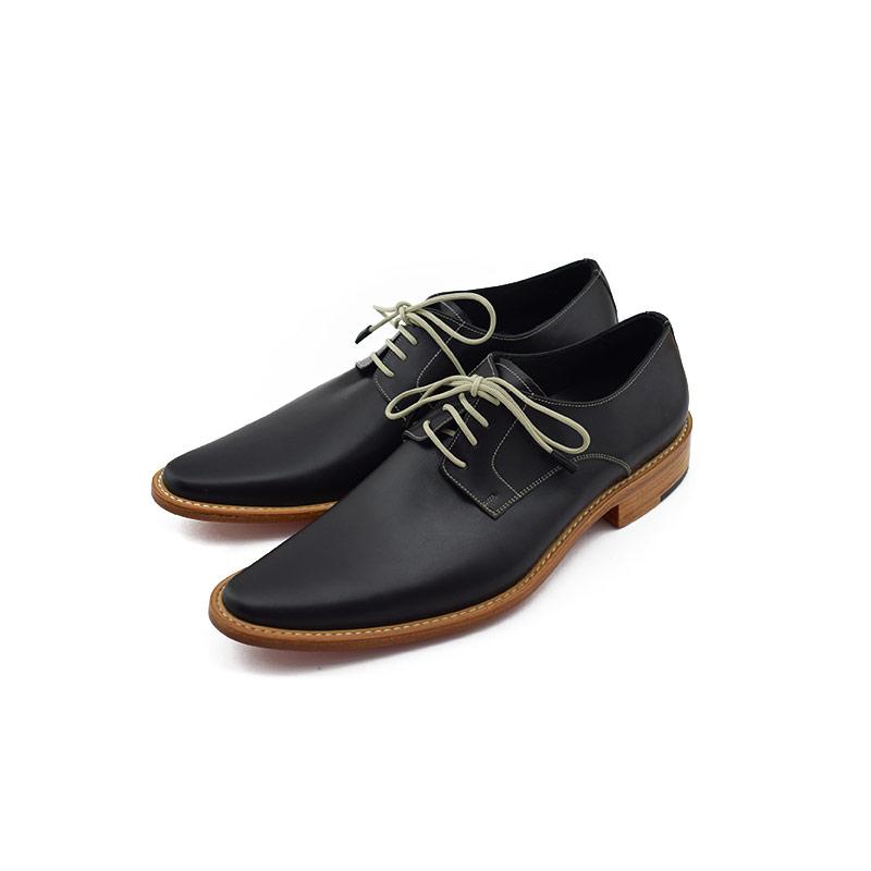 d7b80930aa8 lightbox · zapatos-hombres-vestir-dino-butelli
