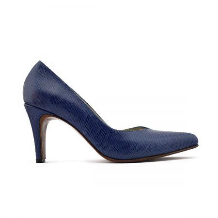 zapatos-styleto-mujer-vestir-dino-butelli