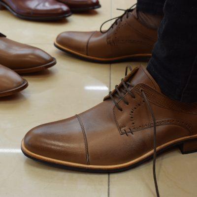 17f0060deac02 Dino Butelli - Venta de Zapatos Online