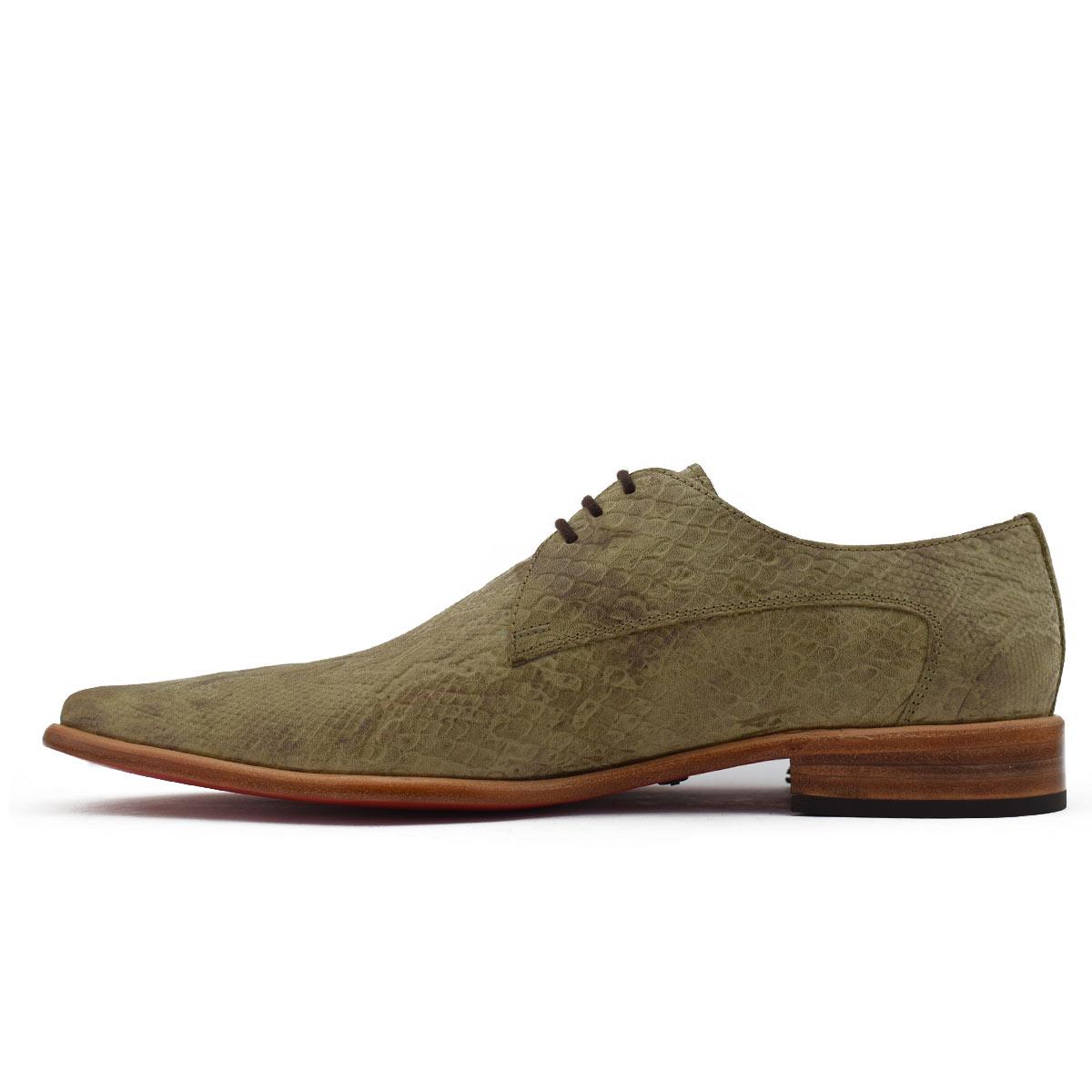 4d9ee368acc Zapato de vestir T-13011-RV