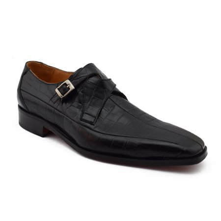zapatos-de-vestir-dino-butelli-ofertas