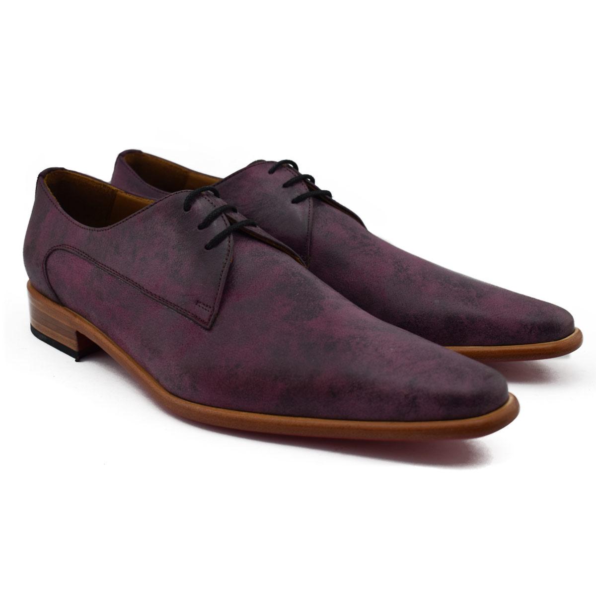 50a638bd52 Zapato de vestir T-13011-F