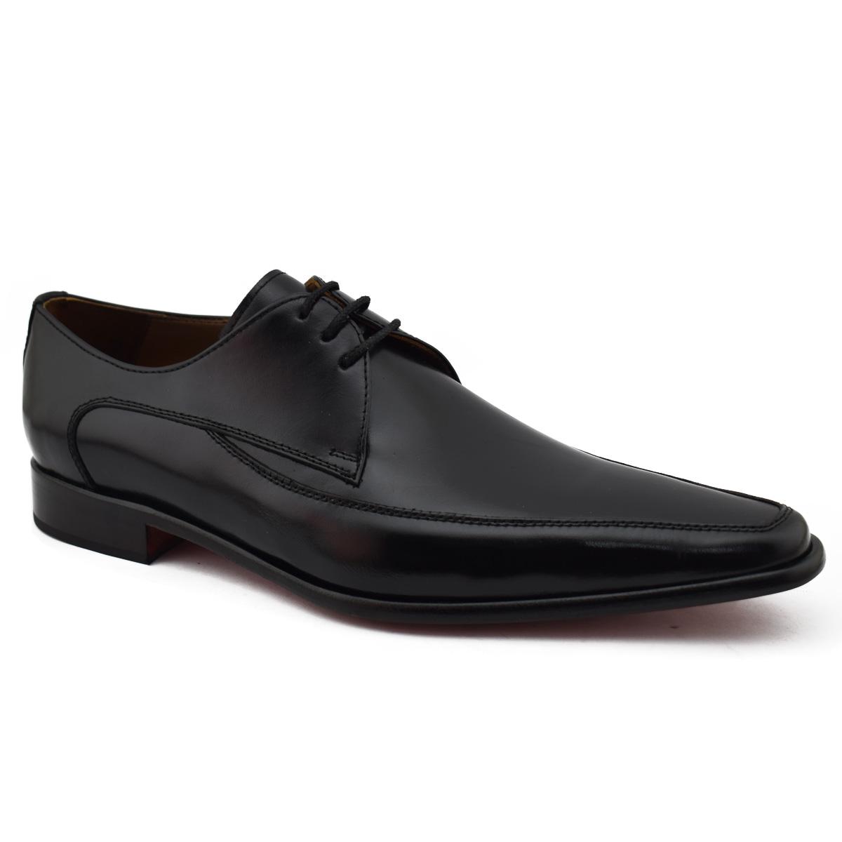 e0d82f2bed3 zapatos-exclusivos-moda-hombre-dino-butelli-shoes
