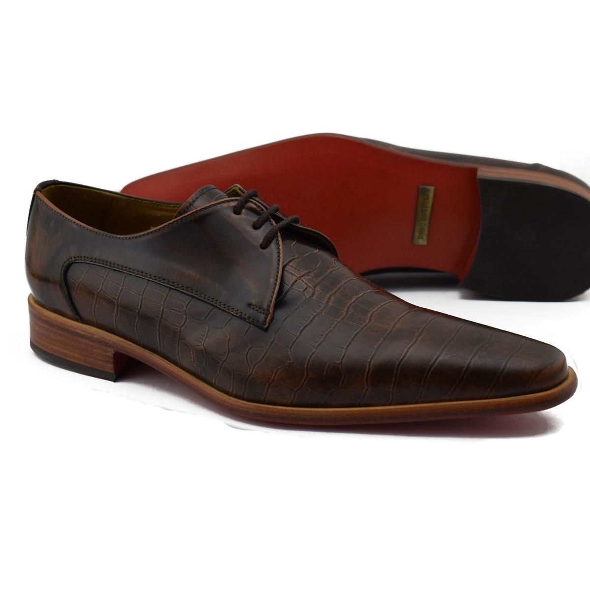 f0ccf630c57 Zapato de vestir T-13011-MC
