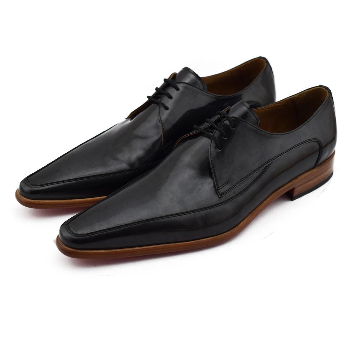 454884d78d6 zapatos-hombre-ofertas-sale-dino-butelli lightbox · lightbox