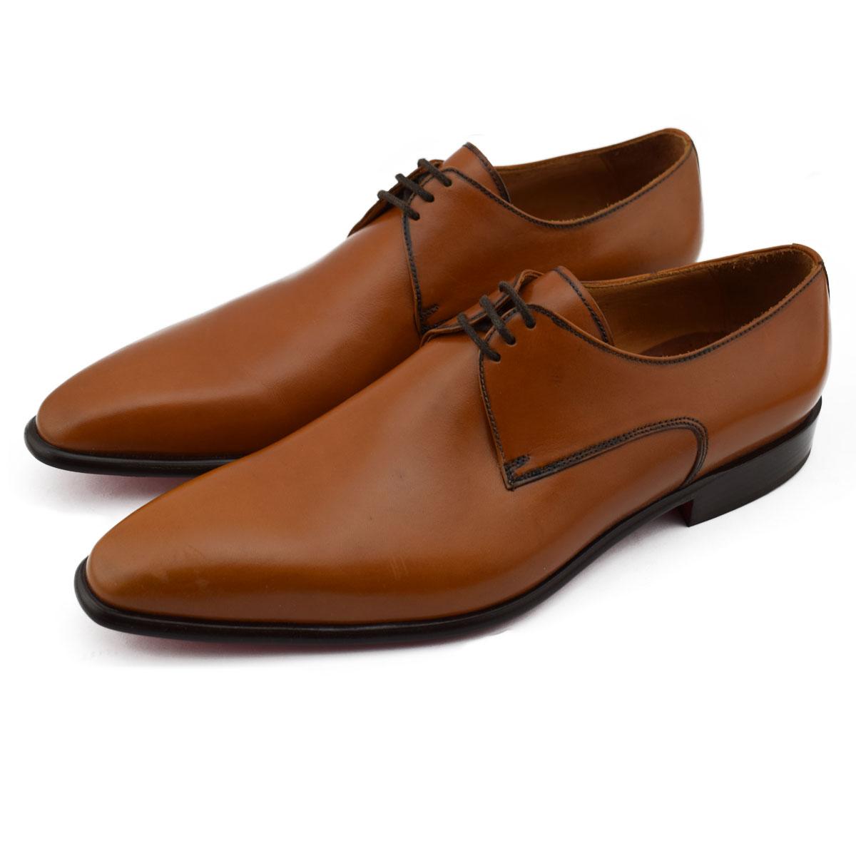 21e90a9c7cc zapatos-hombre-ofertas-sale-dino-butelli lightbox · lightbox · lightbox