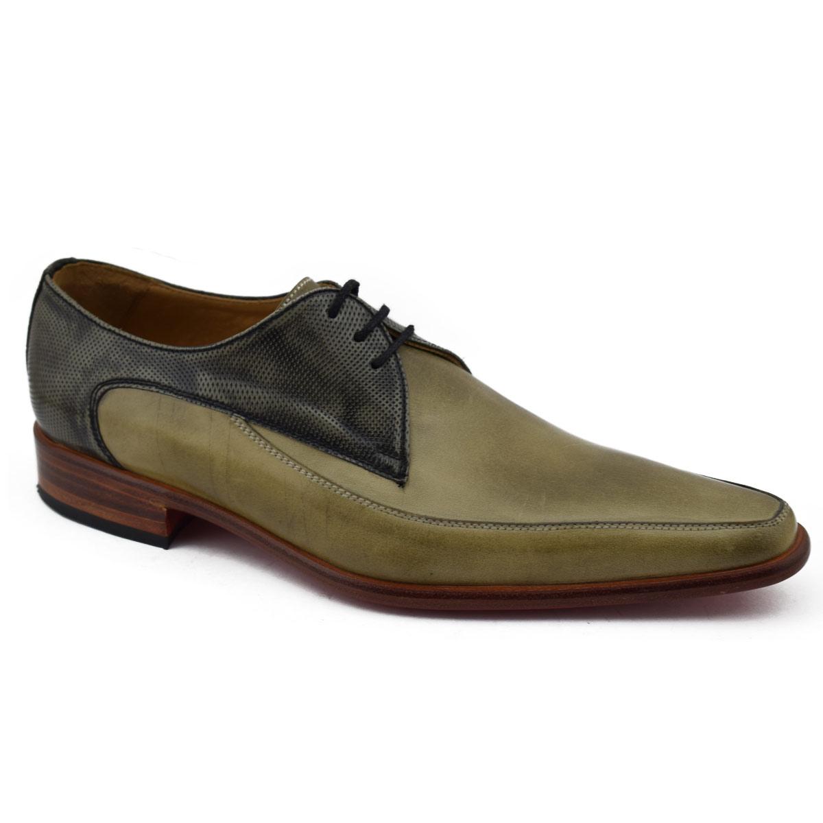 dec6e5127c5 zapatos-hombre-ofertas-sale-dino-butelli