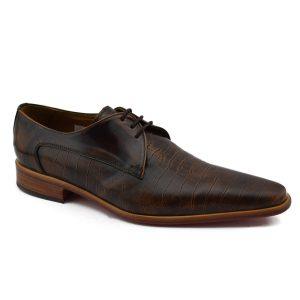 254545e6095 Oferta. Zapato de vestir T-13011-MC