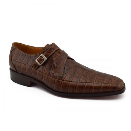 zapatos-oferta-sale-dino-butelli-vestir-8