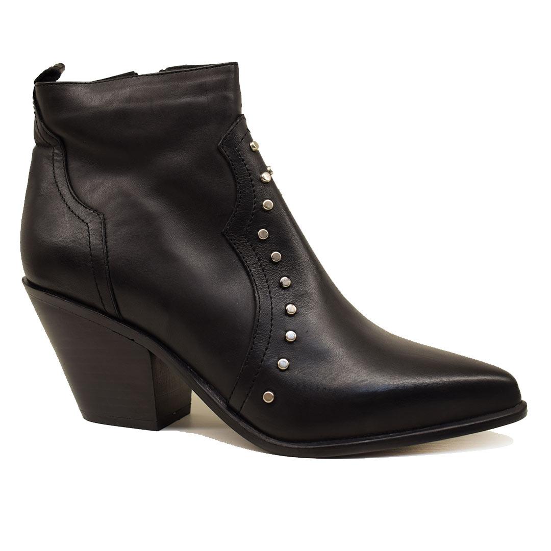 8bc36106e3 gravagna-zapatos-botas-mujer-dino-butelli-cuero-1