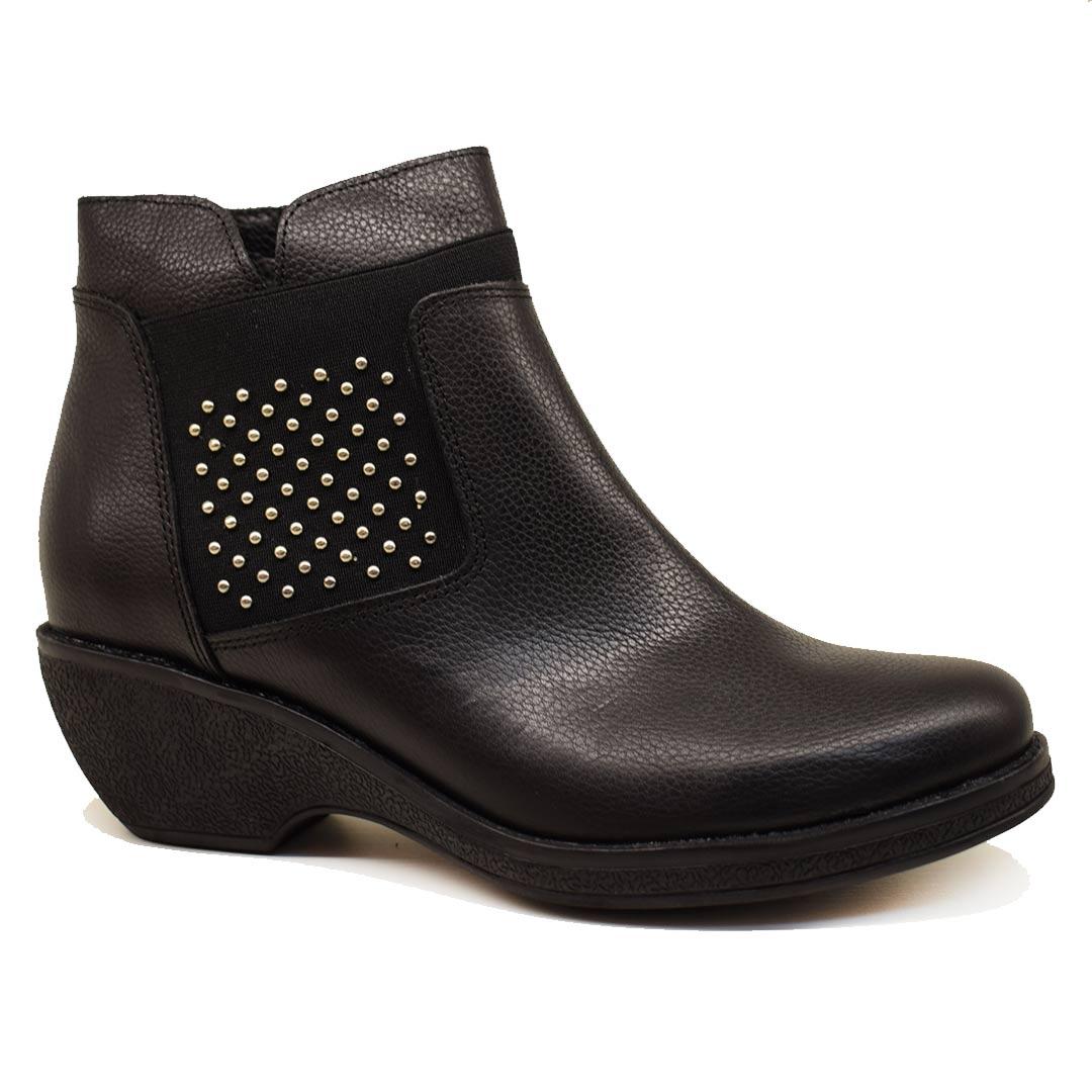 51713b16d6 gravagna-zapatos-botas-mujer-dino-butelli-cuero-1.1
