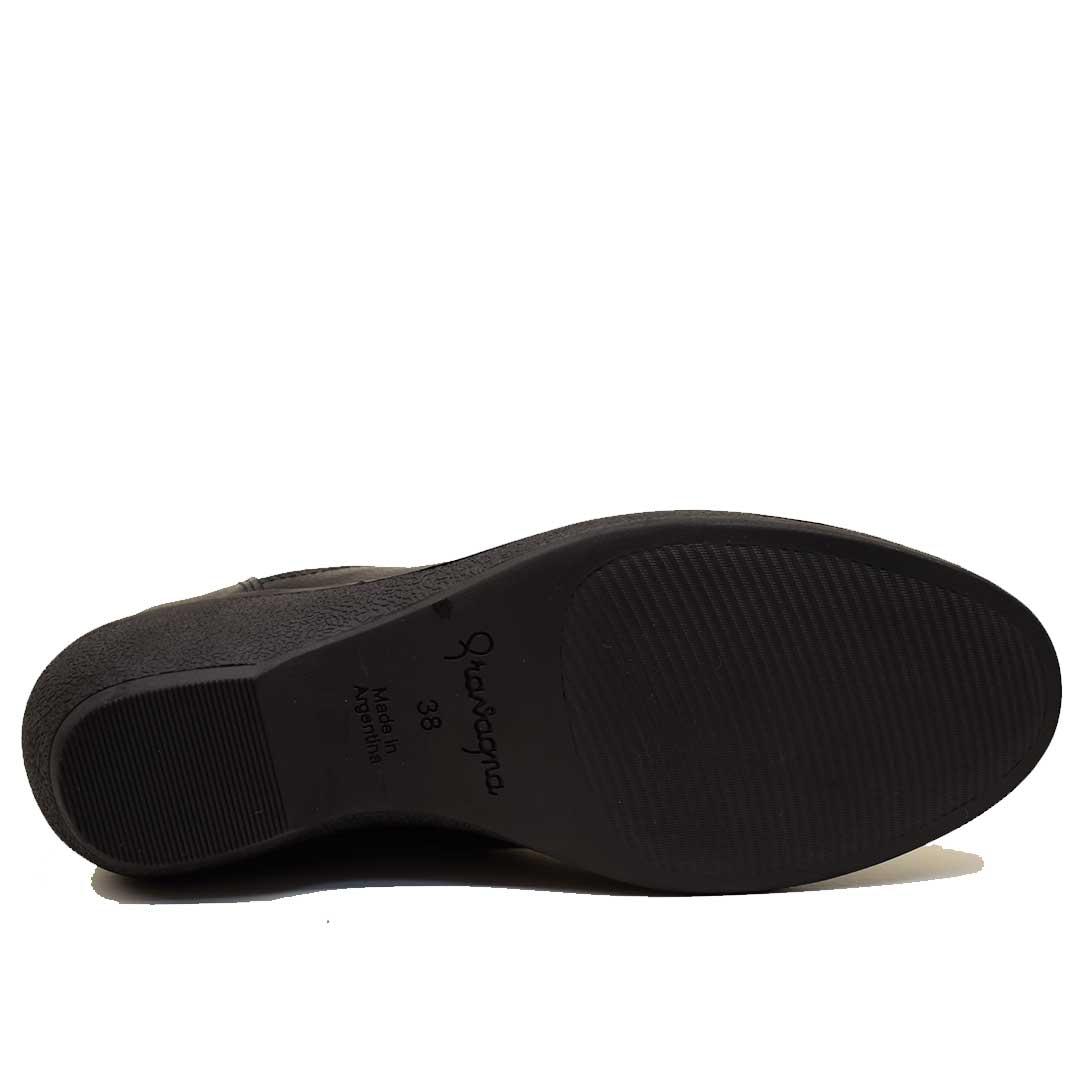 ed500782c8 gravagna-zapatos-botas-mujer-dino-butelli-cuero-1.1 lightbox · lightbox ·  lightbox · lightbox · lightbox