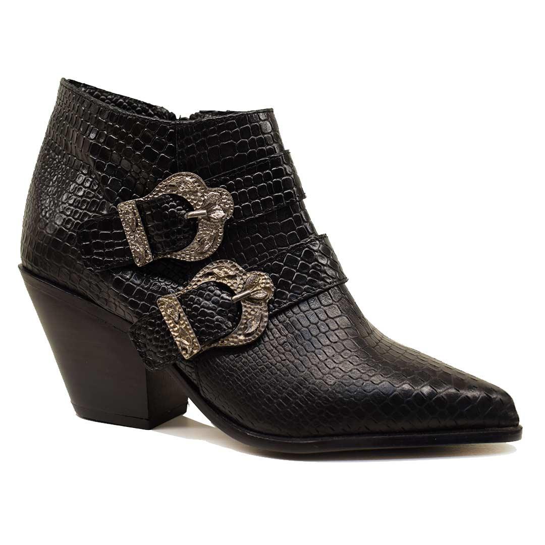 d2bfb7ac85 gravagna-zapatos-botas-mujer-dino-butelli-cuero-20