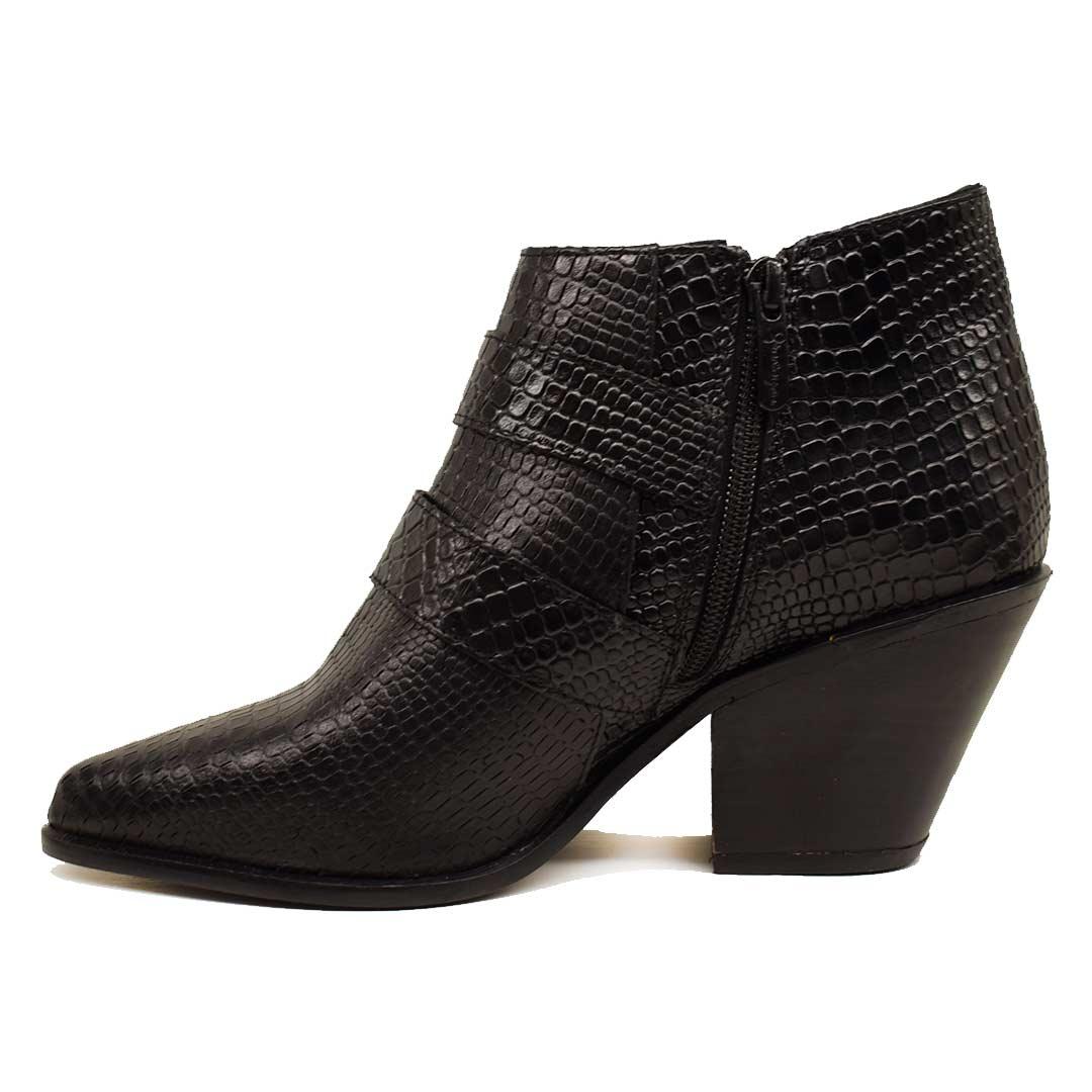 feadf49b05 gravagna-zapatos-botas-mujer-dino-butelli-cuero-20 lightbox · lightbox ·  lightbox