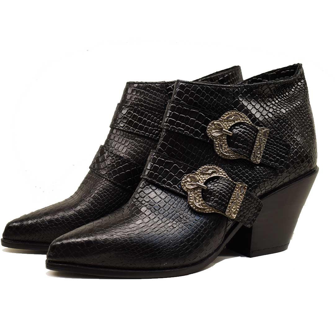3afd59b0b1 gravagna-zapatos-botas-mujer-dino-butelli-cuero-20 lightbox · lightbox ·  lightbox · lightbox