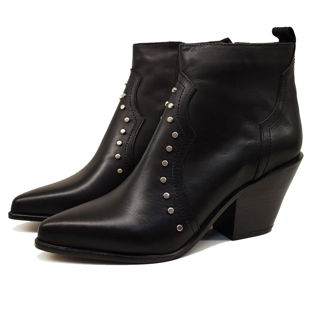75bd7db7da gravagna-zapatos-botas-mujer-dino-butelli-cuero-1 lightbox · lightbox ·  lightbox · lightbox