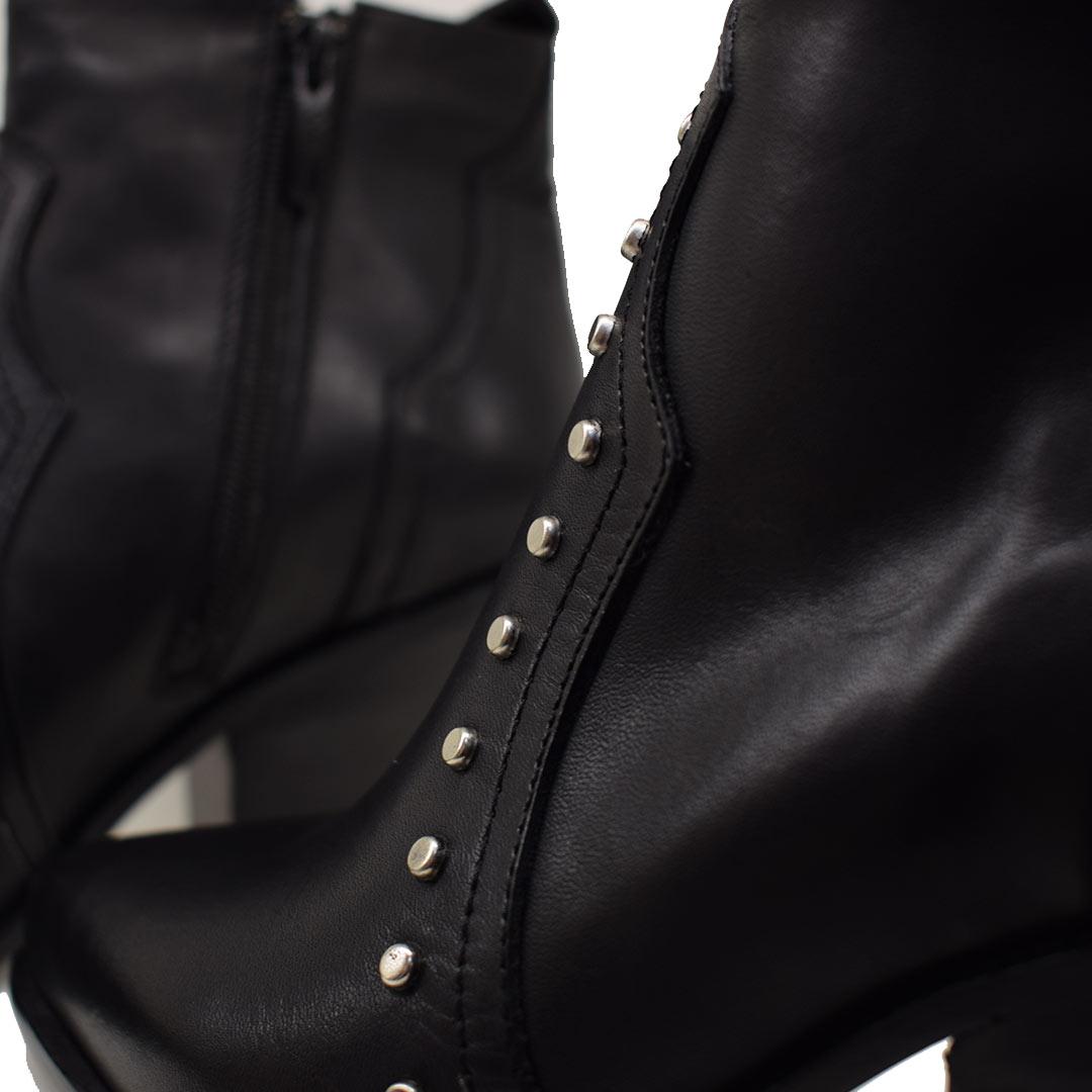 0d98597076 lightbox · lightbox · lightbox · lightbox · gravagna-zapatos-botas-mujer- dino-butelli-cuero-1