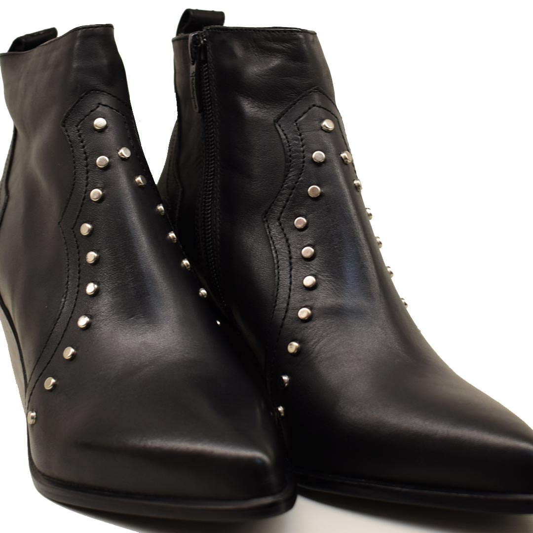 452c5378e2 lightbox · lightbox · lightbox · gravagna-zapatos-botas-mujer-dino-butelli- cuero-1