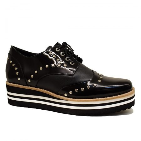 micadel-zapatos-botas-mujer-dino-butelli-cuero